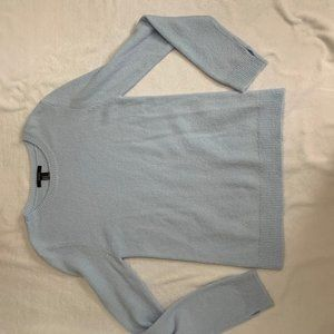 Cozy Forever 21 Sweater